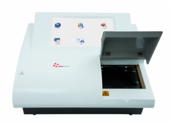 Interface Plate Shaking Pathological Analysis Equipments Sales